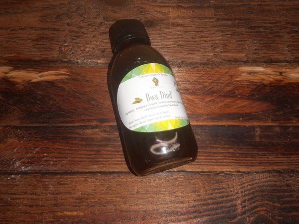 huile-infusee-bwa-inde